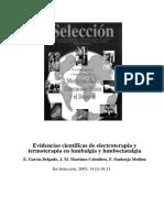 Evidencias Científicas de Electro y Termoterapia en Lumbalgia y Lumbociatalgia.compressed
