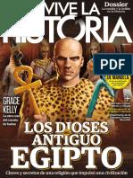 Vive La Historia - Junio 2016.pdf
