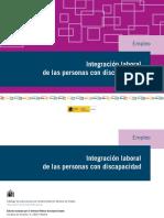 integracion_laboral_discapacitados
