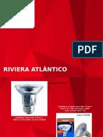 RELATORIO_FOT_LAMPADAS_R01.pptx