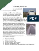 LandStreamersv3.pdf