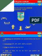 GLO as 01 Generalidades
