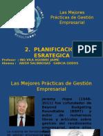 Las Mejores PrÃ_cticas de Gestión Empresarial (1)