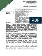 ResolucionN0091 2000 TDC