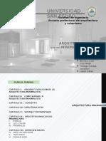 ARQ.-MINIMALISTA-EXPO.pptx