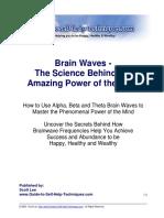 brainwaveentrainmentbook1_2