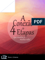 A Conexão de 4 Etapas