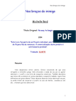 Michelle_Reid_-_Nos_Braos_do_I.doc