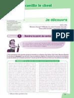 accueil client en entreprise.pdf