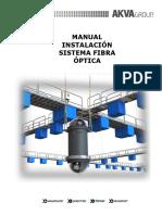 ES Sistema Fibra Óptica Manual Instalación.pdf