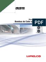 manual_GENIUS_bombas_calor.pdf