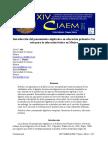 Introducción Del Pensamiento Algebraico en Educación Primaria Un Reto Para La Educación Básica en México (1)