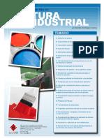 tcnicasyherramientasenpinturaindustrial-121023173851-phpapp02.pdf