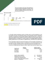 Solucion Practica calif N°01