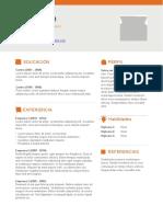 Plantilla-curriculum-vitae.docx
