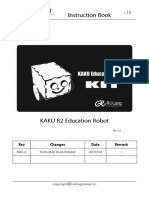 KAKU_R2_Education_Robot_kit.pdf