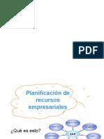 1.5 PROFE JUAN ESPONER.pptx