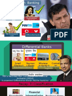 ESB161_P3_Differential_Banks_Small_Banks_Payment_Bank.pptx