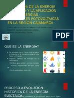 BENEFICIOS DE LA ENERGIA ELECTRICA Y LA APLICACIÓN.pptx