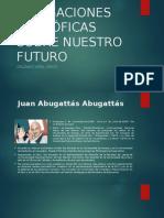 INDAGACIONES FILOSÓFICAS.pptx