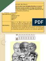 de3d58_disciplinas-filosoficas.pdf