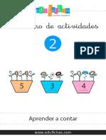 mn-02-aprender-numeros-cuadernillo.pdf