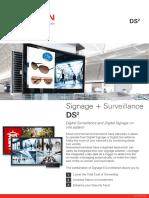 AOPEN_DS2_spec.pdf