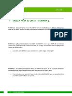 Taller para el Quiz 1 Semana 3.pdf