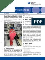 082-_filtrationhydraulicfluids.pdf
