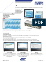 AST SystemCooling 2015