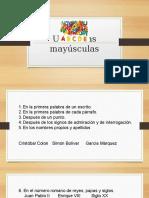 5. Uso de las mayúsculas.pptx