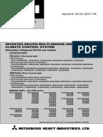 FDTSA-71KX4R   06-KX_KXR-T-108(140-1360KX4R_224-1360KXR4R)