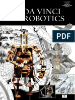 Da Vinci Robotics Exhibition.pdf