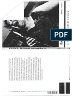 El maravilloso mundo de la Música.pdf