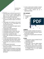 Manual Utilizare Zass Zkh-02