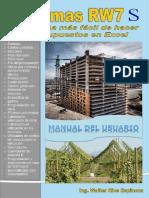 Manual Sistemas RW7.pdf