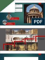 ARQUITECTURA BARROCA.pdf
