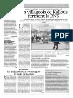 11-7350-ba1c44cf.pdf