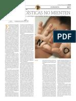 Las estadísticas no mienten, Romina Rey.pdf