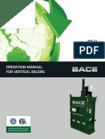 BACE_OwnersManual