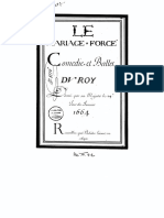 Le Mariage Force.pdf