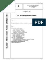 Telechargement-technologiesdesreseaux.pdf