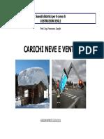 carichi_neve_e_vento.pdf