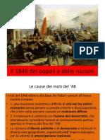Il 1848 dei popoli e delle nazioni.pdf