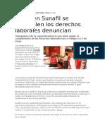 MIÉRCOLES 18 DE MAYO DEL 2016.docx