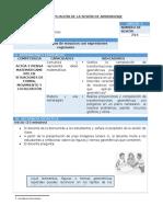MAT - U4 - 3er Grado - Sesion 07.docx