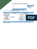 MAT - U4 - 3er Grado - Sesion 06.docx