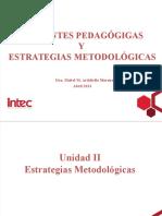 estrategiasmetodolgicaspresentacion2013lista-130408113017-phpapp02.ppt