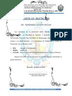 04 Carta de Invitacion Padrinos