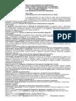 CONTENIDO TOPOGRAFÍA     II-2016 - copia.doc